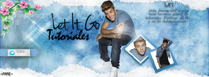 ++Justin Bieber++ by pame13editions