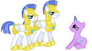 MLP Base- I'm not a traitor by alari1234-Bases