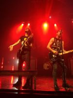 all time low by Catosmosis