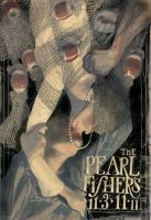 The Pearl Fishers by SterlingHundley