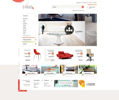 Exceleo Shop by Meentor