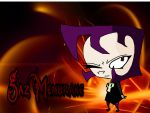 One of those dumb ID things.. by Gaz-Invader-Zim
