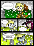 Derpy's Wish: Page 68 by NeonCabaret