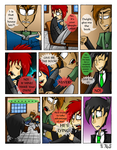 AN- page 76 by Cryej