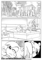 sonic_comic_page_367 by ayamepso