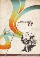 __abstraktion by sujanan