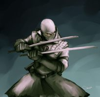 Storm Shadow by DarrenGeers