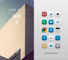Convy iOS by zapatabatik
