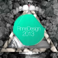 RnneDesign2013 by Zebriukas14