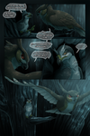 CW - Page21 by Chaluny