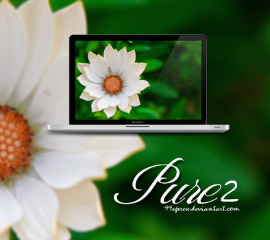 PURE2 by 99xpress