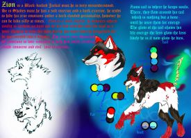 ZION-ref sheet by sexy-seductress-wolf