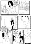Finding Finnie CH 2 PG 24 by Mosch88