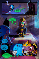 TMOM Issue 10 page 3 by Gigi-D