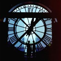 Musee d'Orsay - Square Format by MYLermontov