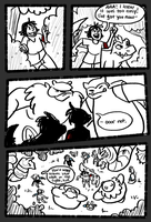 BSC: RED vs BLU : r4 pg20 by ph00