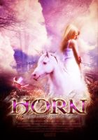 Horn Movie Poster by LyukP3