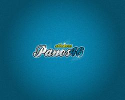 Panos46 STICKERS by panos46