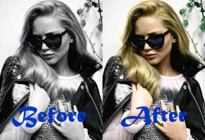 BeforeAfter 1 by Soph-LW