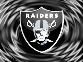 Raiders Wallpaper by sircle