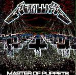 Master Of Puppets 1 by CryptopsySlayerBoy91