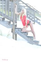 18 by KeelingPhotography