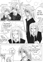 SiPU pg.17 by Sora-to-Kuraudo