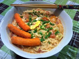 tomyam ruski noodle by plainordinary1