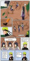 naruhina little fun by HyuugaUzumaki