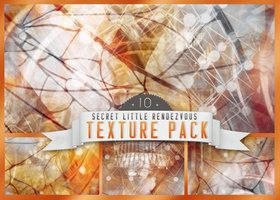 PT's Texture Pack [Secret Little Rendezvous] #10 by marioantonio23