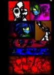 the voodoo dollz Ch.3 25 by Hiram196