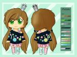 Buttons Ref for kumei-sue by maybirdfan