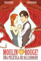 Moulin Rouge! by Alarmaes