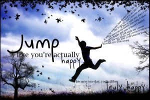 Jump by ADistantLullaby131