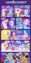 RUS Dash Academy 4. Page 12 by sugarcubie