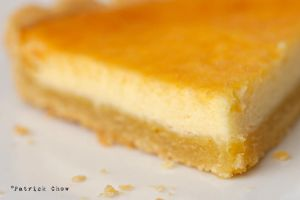 Orange cheesecake 2 by patchow