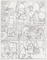 Generations 1999 version, page 13 by simpspin