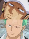 One piece review episode 686 by shadaze-love-xx