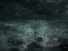 Premade Background- 4 by DiamondandJewel