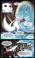 Team Risk: Mission 8 Present - Page 3 by DancingInBlue