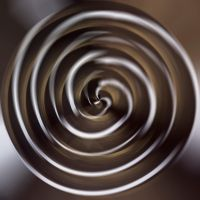 radial wave by ltiana355