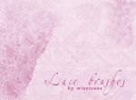 lace by ishtarian