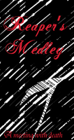 Reaper's Medley Cover Page (working) by ReneReaper