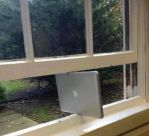 Apple Now Supports Windows by PassionateMasochist