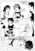 Page 69 by totodos