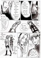 The Uneasy Question- pg10 by natsumi33