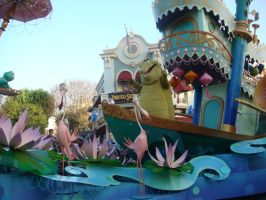 I enjoy Disneyland Soundsational Parade photo 18 by Magic-Kristina-KW