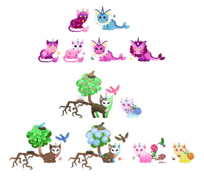 Breeding with Wintryabyss [1/8 OPEN] by Quapon
