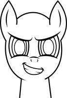 MLP base challenge face by Mpc46