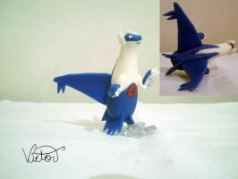 381 Latios by VictorCustomizer